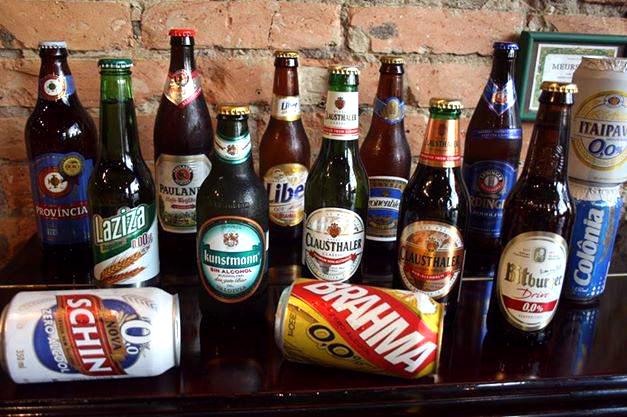 cervejas-semalcool