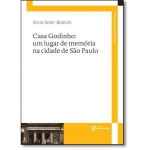 Casa Godinho