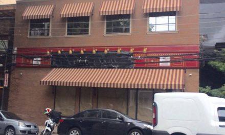 Em segredo, Cake Boss se prepara para abrir primeira loja paulistana na rua Bela Cintra