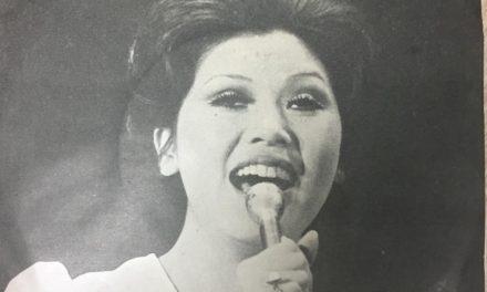 O sucesso e a agonia da Yaohan, a superloja japonesa que fez história em São Paulo