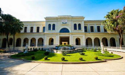 Museu da Imigração faz festa para o Dia Nacional do Imigrante Italiano