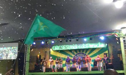 Samba do Carnaval 2018 de São Paulo bate recorde e terá 25 compositores